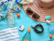 Surefire Ways To Prepare Campaigns For Summer Months