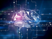 State Of AI In UAE To 'Improve Dramatically'