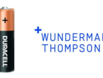 Duracell Adds Wunderman Thompson To Global Creative Roster