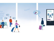 In-Airport B2B Advertising Delivers Better Results: JCDecaux