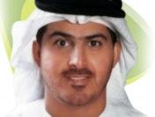5G Will Transform Media, Says Etisalat's Khalifa Al Shamsi