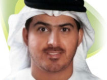 5G Will Transform Media, Says Etisalat's Khalifa Al Shamsi