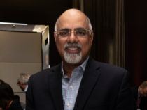 Mastercard's Raja Rajamannar Named WFA President