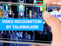 Talkwalker Launches AI-Powered Video Analytics