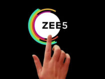 ZEE5 Gears Up For Global Expansion