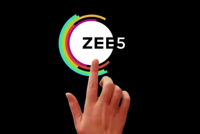 ZEE5 Gears Up For Global Expansion - AM Marketing, Media