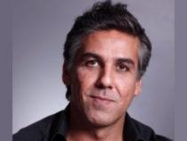 André Pereira Nassar Bids Adieu To Leo Burnett