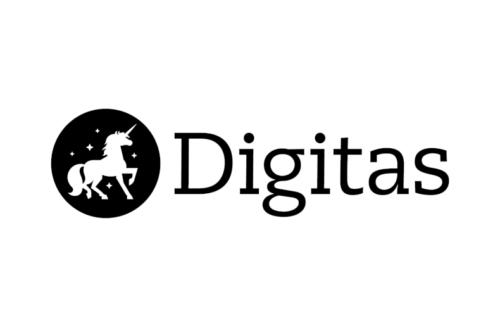 Publicis Launches Digitas In Dubai With Tony Wazen As Chief