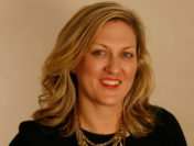 Havas Media Group Names Erin Flaxman As Chief Growth Officer