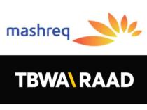 Mashreq Appoints TBWA\Raad As Creative AOR