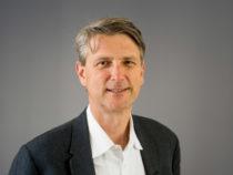 Mike Cooper Named Omnicom Media Group EMEA & APAC CEO