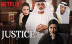 UAE, Egypt Respond Positively To Netflix' Original Content