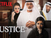 UAE, Egypt Respond Positively To Netflix' Original Content