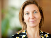 PHD Worldwide Appoints Philippa Brown As Global CEO