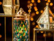 Landmark Group, Dubai Cares Partners For Shukran Ramadan