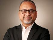 Ravi Rao Replaces Filip Jabbour As GroupM MENA CEO