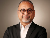 Ravi Rao Replaces Filip Jabbour As GroupM MENA CEO