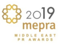 MEPRA Awards 2019 Edition Calls For Entries