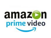 Amazon Prime Makes Way To The UAE
