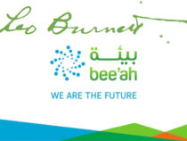 Bee'ah Awards Creative Mandate To Leo Burnett MEA