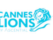 Over 30 Shortlists To MENA On Cannes Lions Day Two