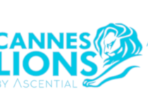 Cannes Lions Ups Brand Presence With CMO Growth Council