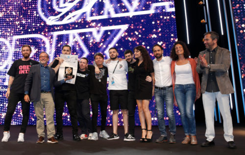 Cannes Lions 2019 Scoreboard: BBDO All The Way