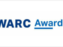 FP7/McCann, TBWA\RAAD Win In WARC's Effective Content Strategy