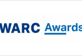 WARC – MENA Agencies Win In 'Effective Use Of Brand Purpose'