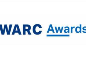 WARC – MENA Agencies Win In 'Effective Use Of Brand Purpose'
