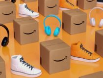 Amazon.ae's Launch Strikes A Chord In UAE