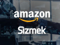 Amazon To Acquire Sizmek Ad Server & DCO