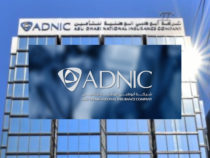ADNIC Takes To WhatsApp Business Services