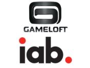 Gameloft Now Includes IAB's App-ads.txt