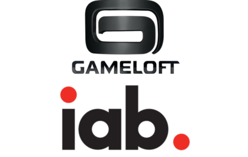 Gameloft Now Includes IAB's App-ads.txt