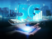 Etisalat, Ericsson Gear Up For A '5G Experience Bus' Roadshow