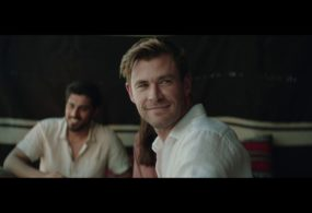 Bayut.com Ups Hollywood Quotient In New Commercial