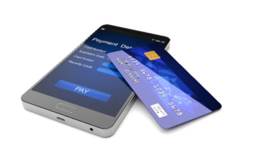 Finance House Adds Google Pay To Its Cards