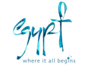 Egyptian Tourism Names Isobar As Digital AOR