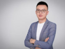 Oppo Names Ethan Xue As MEA President