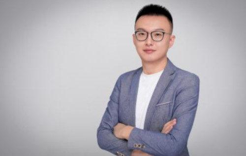 Oppo Names Ethan Xue As MEA President