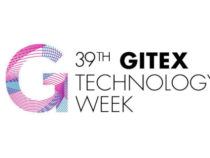 GITEX Tech Week Gears Up For Over 100,000 Tech Enthusiasts