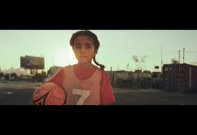 Careem Reinforces Brand Purpose With 'Start Something'