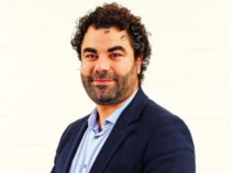 Mindshare Names Tony Bourached As MENA CEO