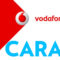Vodafone's Global Media Buying Lands With Carat