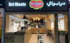 Brand Del Monte Goes Brick & Mortar In Kuwait
