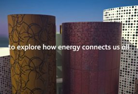 ENOC Appoints Jack Morton To 'Reimagine Energy' At Expo 2020 Dubai