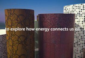 ENOC Appoints Jack Morton To 'Reimagine Energy' At Expo 2020 Dubai