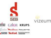 Vizeum Wins Groupe SEB's Global Media Mandate