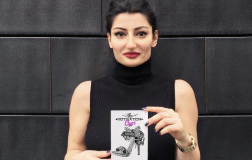 MRM//McCann Dubai Names Hande Güler As Creative Lead